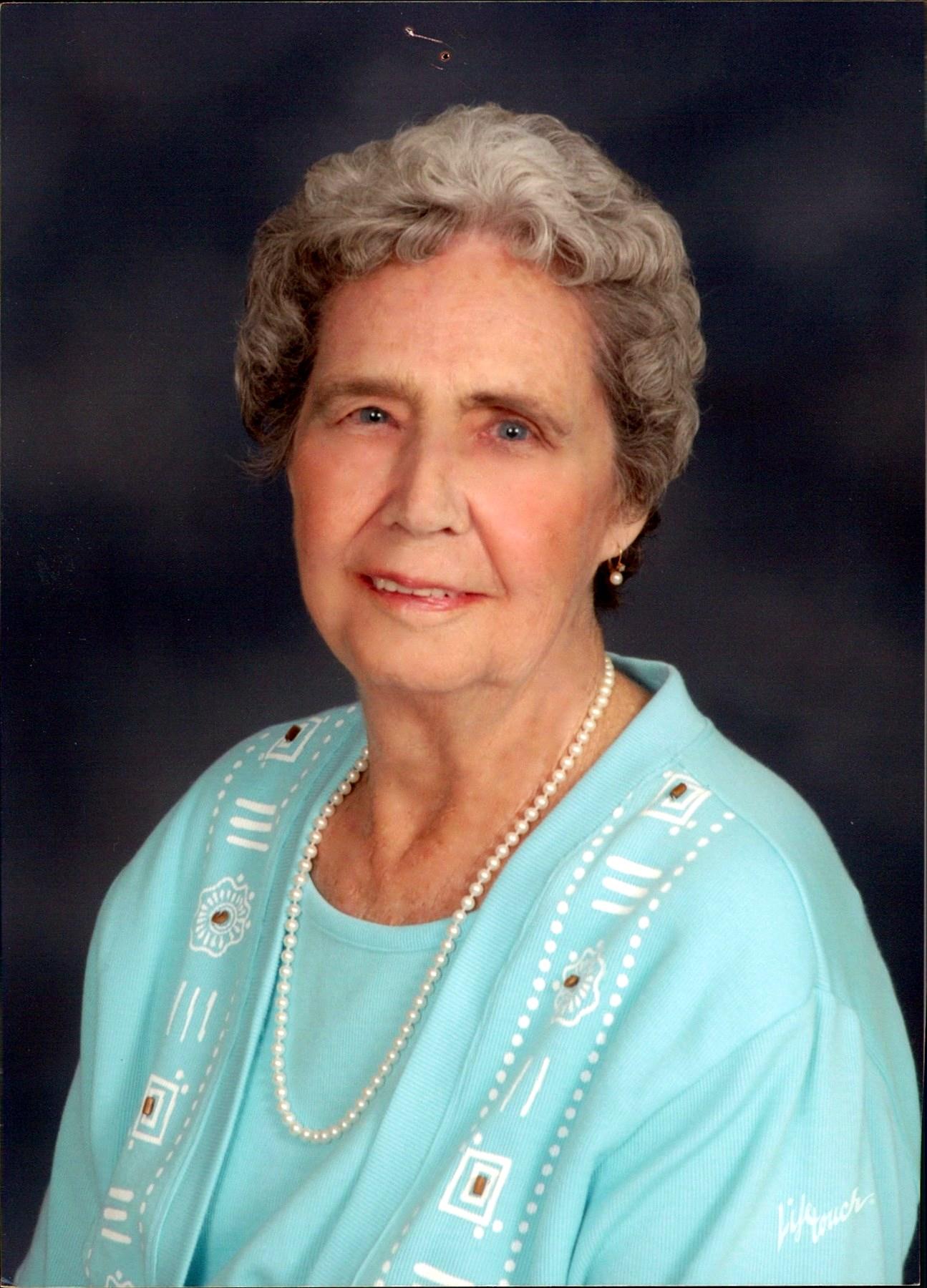 Josephine  Schans