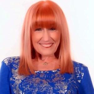 Marcia Rae  Sasser