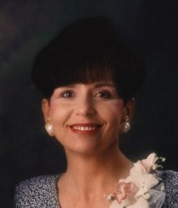 Toni  Slatinsky