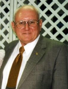 Clifford T.  Masarik