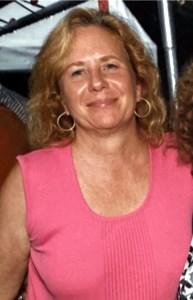 Jennifer Lee  Haskins
