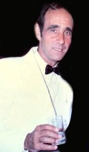 Ronald A.  Corrado