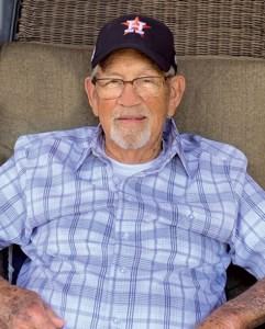 Waco H  Thornton Jr.