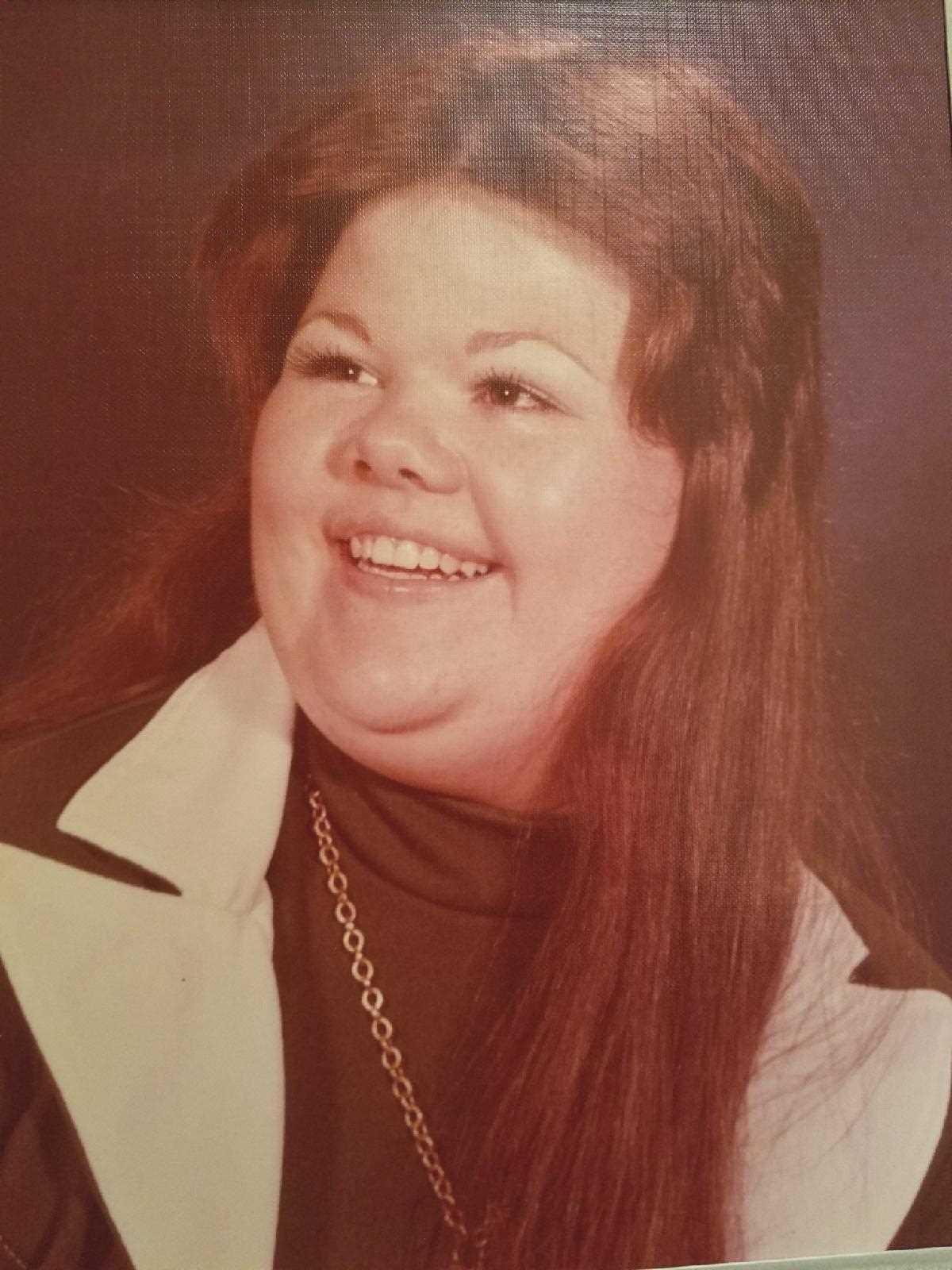 Diane Lynn  Crow