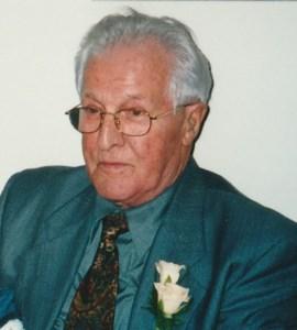 Roger  Racine