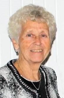 Mary E.  Barlow