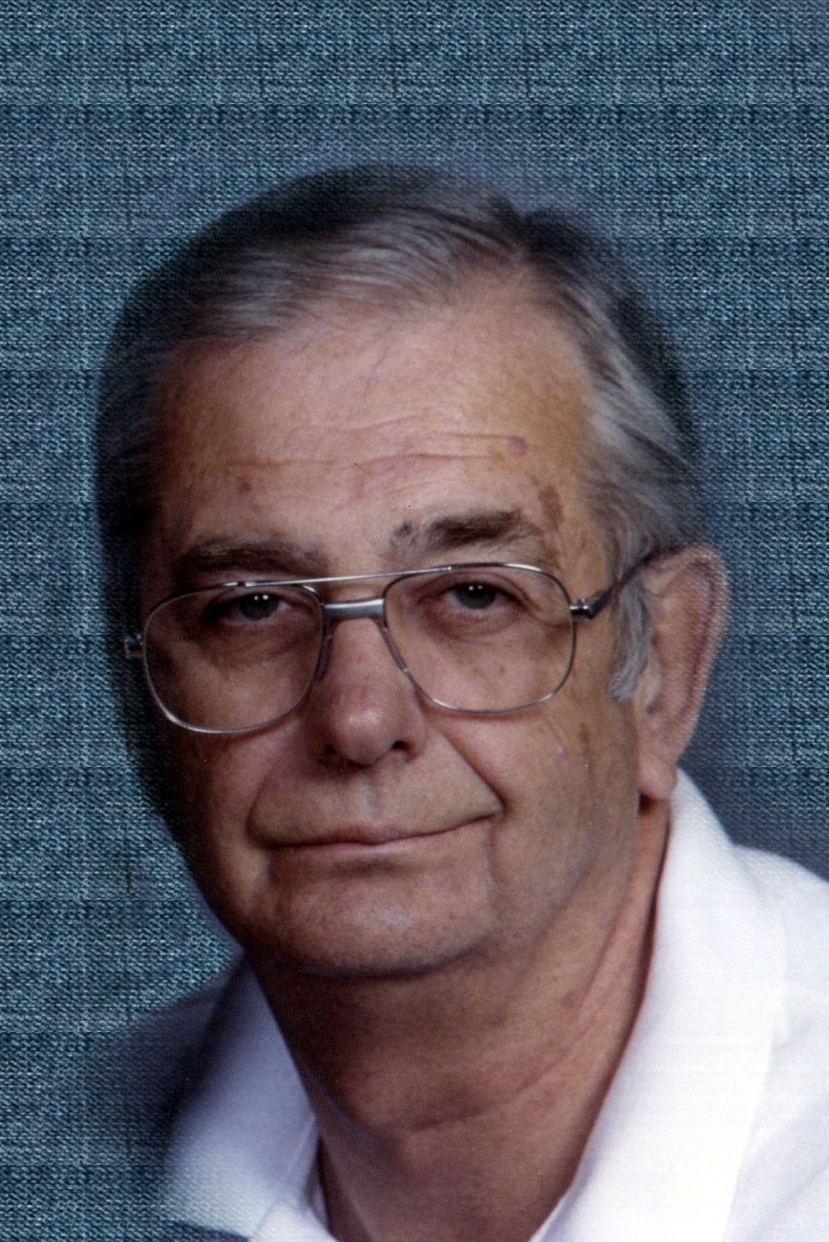 Mr. Clarence William  Lewis Jr.