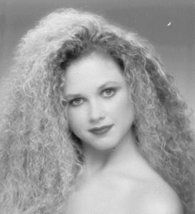 Stacy  Dutsch