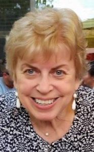 Joanne Darlene  Kucera