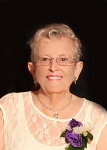 Ann M.  Donnellan