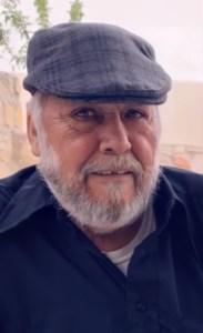 Jose C.  Mendoza