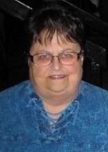 Judith Diane  Neirinck