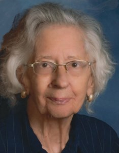 Peggy Jean  Herman Smith
