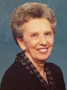 Joyce A.  Simmons