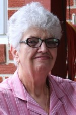 Loretta Tracy