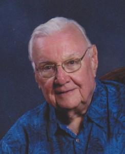 Douglas S.  Gatlin