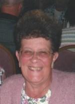 Phyllis Weik