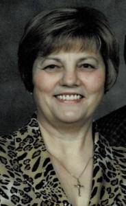 Ana  Jefak