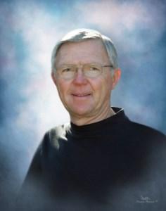 Robert  Burket