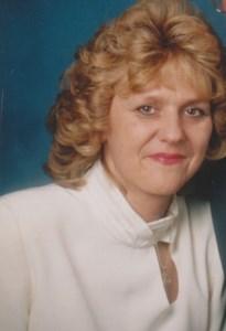 Teresa  Kubica