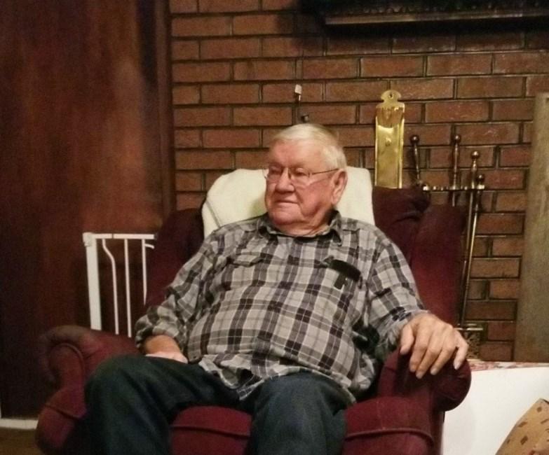 David A Dunlap Obituary - Knoxville, TN