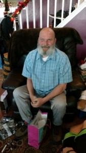 Charles J.  Semon