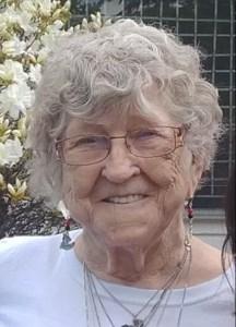 Elma Joyce  Philpot