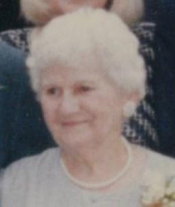 Adele  Krantz