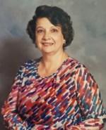 Joan Mount