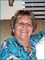 Carole  O'Hanlon