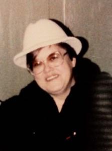 Bonnie Kay  Cordrey
