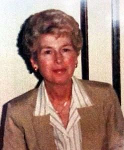 Margaret Elaine  Dragus