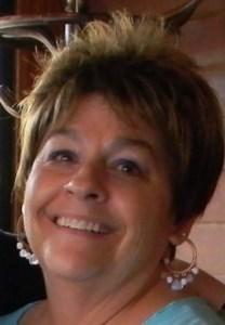 Kendra Jane  Gibbons