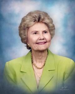 """Dorothy """"Dot"""" Frances Wilkes  Camp"""