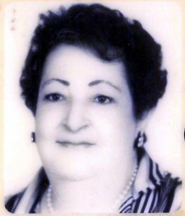 Dawlat Habib  Saleh