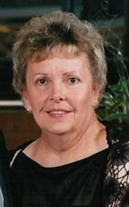 Rainell C.  Ashley