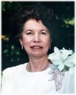 Marilyn Malpeli