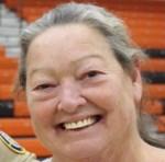 Janet Chalflinch