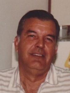 Rodolfo M.  Ramirez