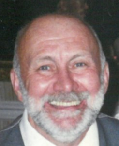 James B.  Gifft