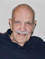 Robert Rogan
