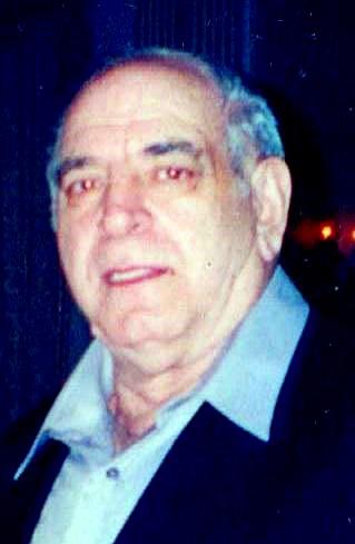 michael martinesi obituary deer park ny