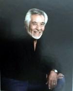 Hubert Mendoza