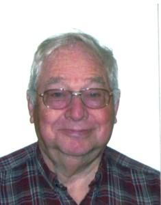 Jean-Paul  Lussier