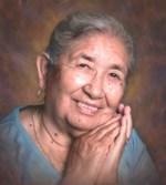 Clementina Medina Ruiz