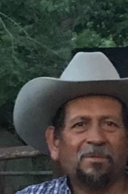 Luis Cesar  Sepulveda