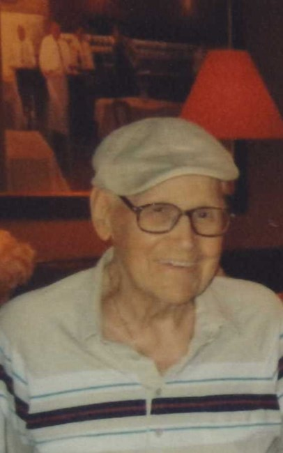 Walter R  Konkel Obituary - Cocoa, FL