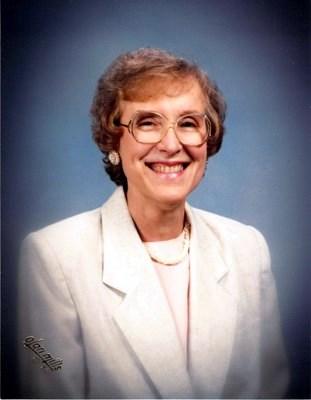Irene Schwardt