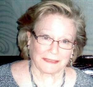 Linda Mae  Grosso