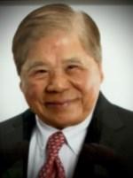 Nalson Yang